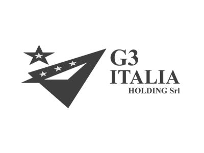 G3italia