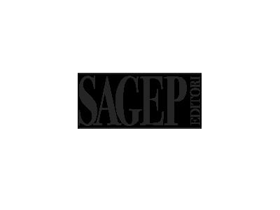 Sagep