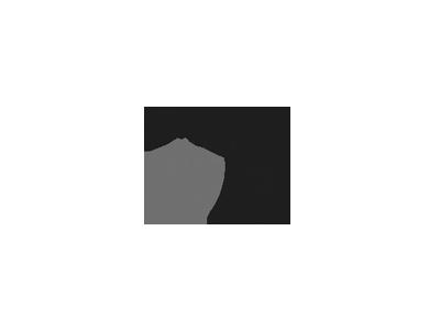 undici04