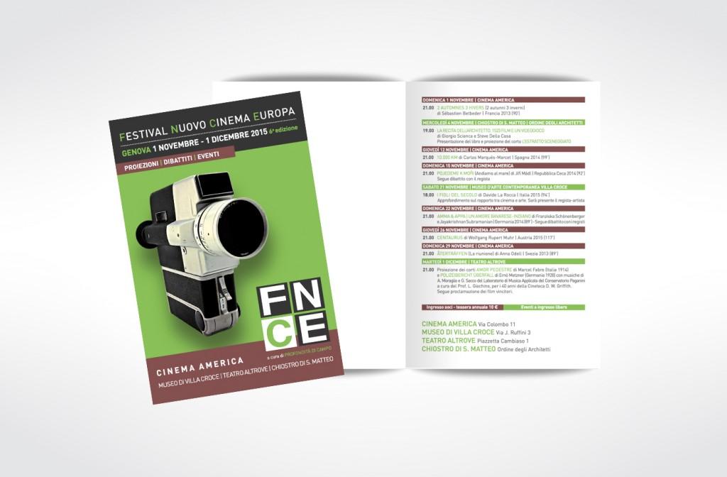 BrochureFNCE1