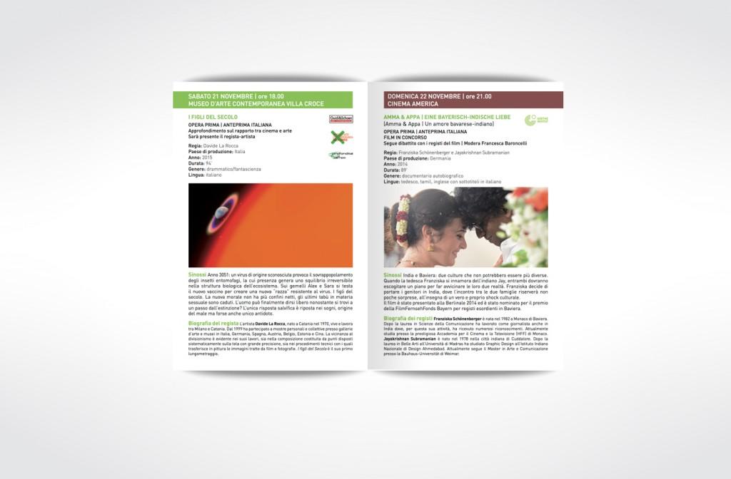 BrochureFNCEp3