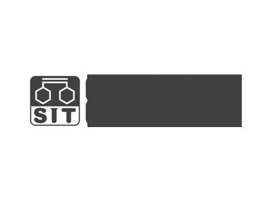 SITLaboratorioFarmaceutico