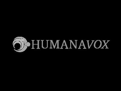 humanavox